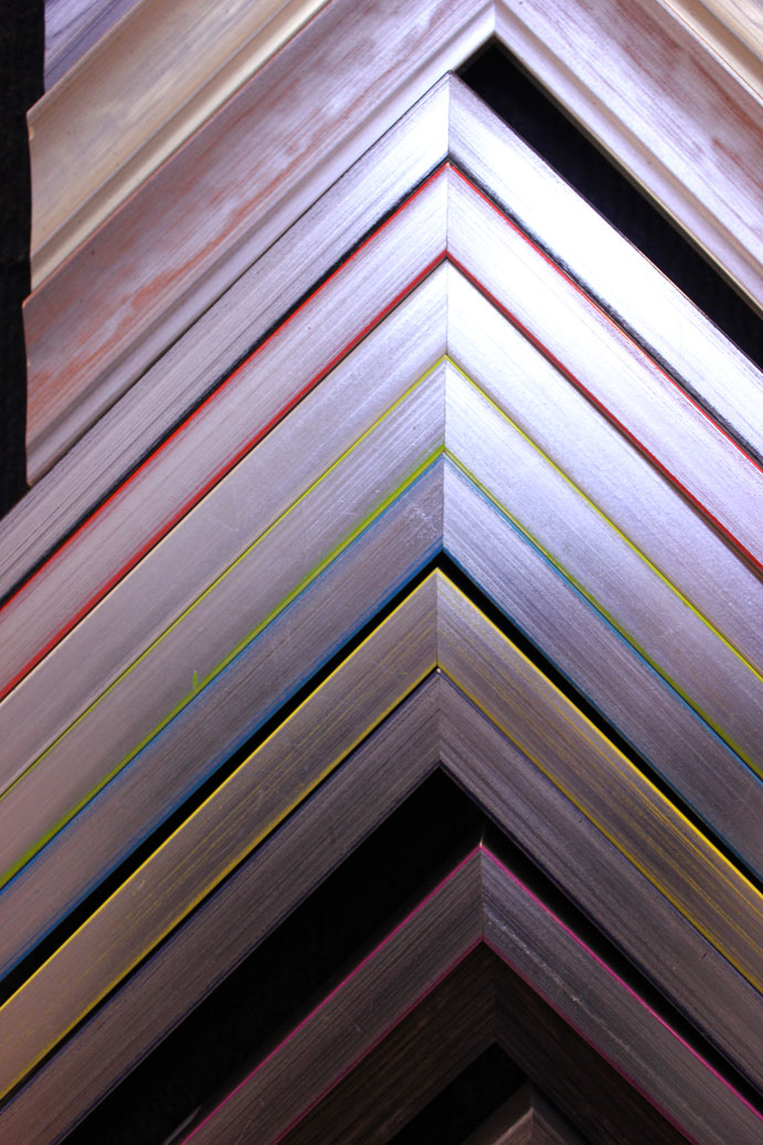Vente achat mat riel fourniture pour encadrement waremme for Materiel encadrement tableaux
